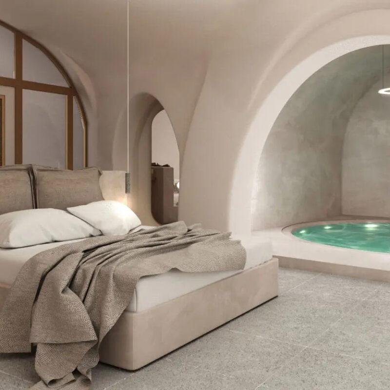 utopia_villas_villa4_image2